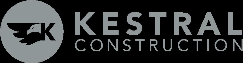 Kestral Construction
